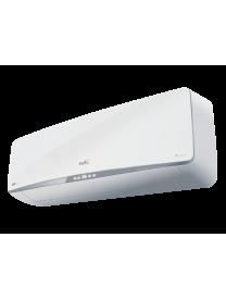 Сплит-система Ballu BSEI-10HN1 серии Platinum